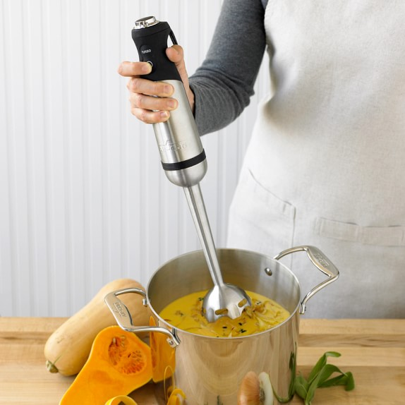 all-clad-immersion-blender-c