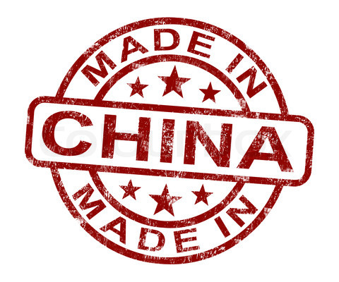made-in-china-original