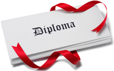 Diploma-2Bof-2BHigher-2BEducation-2BDegree-2BGreat-2BEducational-2BCondition-2Band-2BHelpful-2BGuide