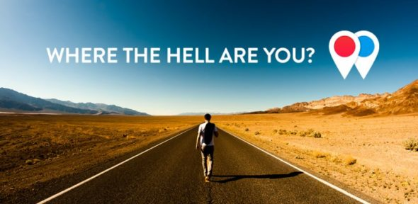 where-the-hell-are-you-app-720x351