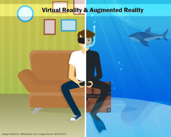 virtual-reality-augmented-reality-innovation
