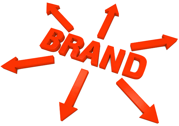 how brand awareness helps a company