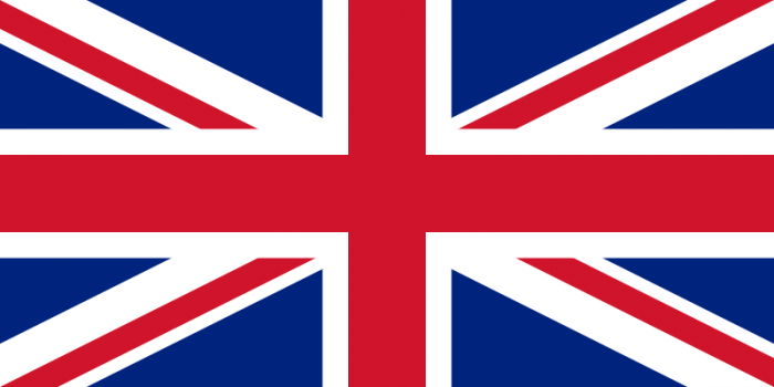 1308227417_800px-flag_of_the_united_kingdom.svg.png